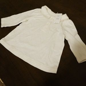 Classic GAP baby shirt